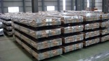 Steel Plate Packing