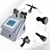 Ultra cavitation RF beauty machine