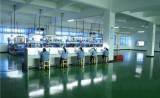 Production Line3