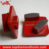 Redi Lock Diamond Grinding Plate