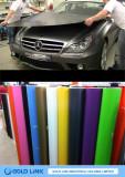 Adhesive Car sticker vinyl