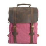 New Design canvas handbag