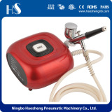 makeup mini air compressor