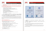 Engineered Product Solution and ISO Certificate