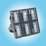 Competitive high Efficient LED Flood Light with CE for outdoor lighting