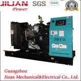 LOVOL Engine Diesel Generator