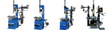 Tire /Tyre Changer with CE
