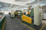 Automotive Mixing Machine