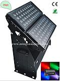 192pcs 96pcs led city color (YS-408)