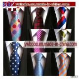Men Ties Woven Necktie Silk Ties Business Tie Wedding
