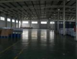 company storage