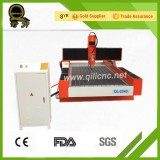 QL-2040 Marble/Stone Engraving Machine
