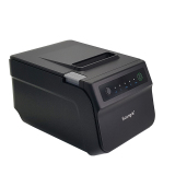 2018 NEW style 80mm/3inch POS thermal receipt printer