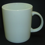 Mug (CY-P148)