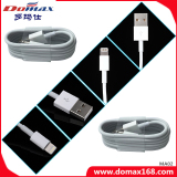 Mobile Phone Accessories Data Wire USB Cable for iPhone 6