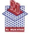 AL MUKHTAR