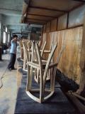Factory photo-7