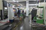 Power Steering Rack Factory