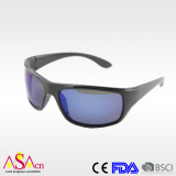 Sport Sunglasses (T1207)