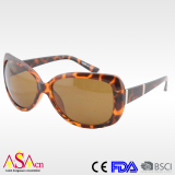 Fashion Sunglasses(T1206)