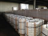 Welding Wire Storage