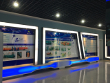 Show room-6