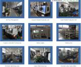 Precision Machining equipments