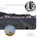 Gong Ju Baek Je Culture Festival ( Korea)