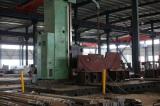 Durmapress Fabrication Equipment