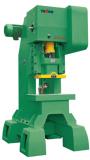 JL21G open type high speed press