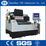 CNC Glass Engraving & Milling Machine for Optical Glass