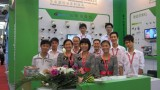The 13th CPSE Shenzhen