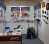2014 Cologne Fair:Booth No. 3.2-A-087a