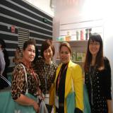 2012 Cosmoprof Asia Hongkong-5