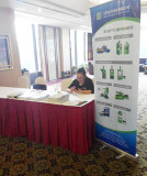 China International Recycling Conference & Exhibition