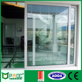 Lift Sliding Door