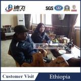 Customer Visit-7