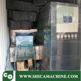 chiller loading