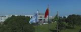 ZHEJIANG HUAYI SUPPLY CHAIN MANAGEMENT CO.,LTD