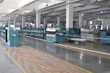 Pex-Al-Pex Production Line