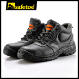 safety shoes M-8001