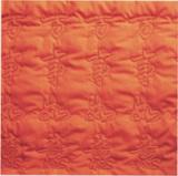 lock stitch quilting pattern