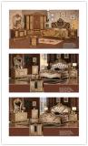 Biggest Sales Promotion for 2015 Design Bedroom Furniture