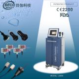 Laser cavitation machine RF& Vacuum machine LS650