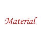 what is the material ?