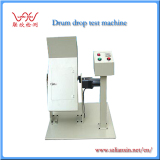 Drum drop test machine