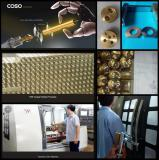 COSO raw material