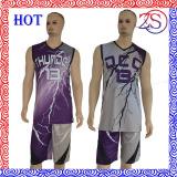 custom thunder basketball jerseys