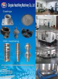 Catalog for castings and machining