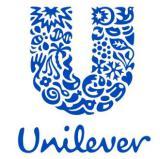UNILEVER (COSMETIC)